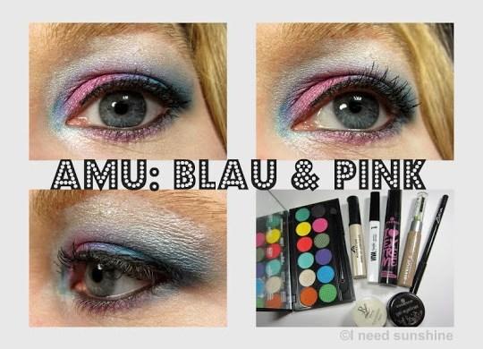 AMU_Lidschatten-1x1-Blau-und-Pink