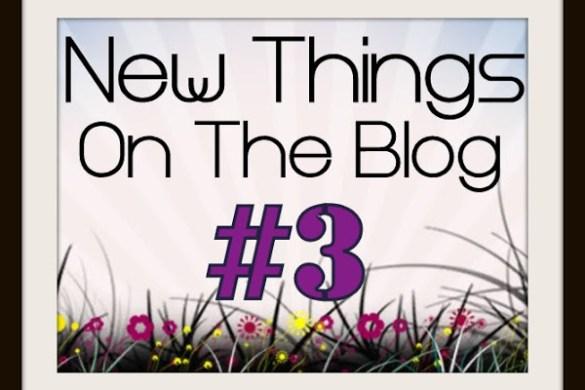 I-need-sunshine_New-Things-On-The-Blog-3