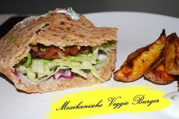 Mexikanische-Veggie-Burger-Fertig_1_neu