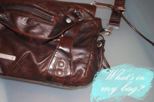 Whats-in-my-bag_1_neu