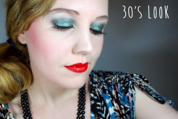 30s-Look_1