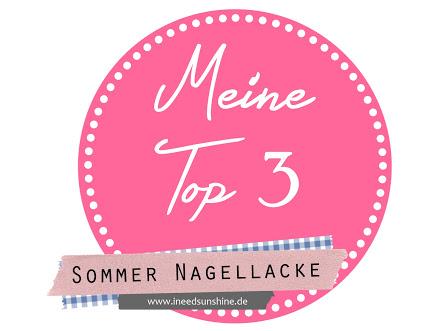 Meine-Top-3-Sommer-Nagellacke