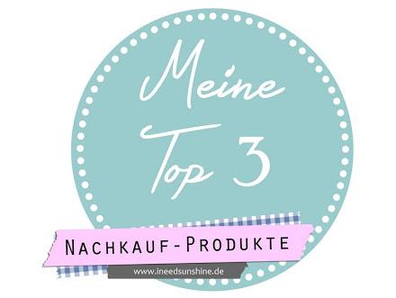 Meine-Top-3-Logo_Nachkauf-Produkte