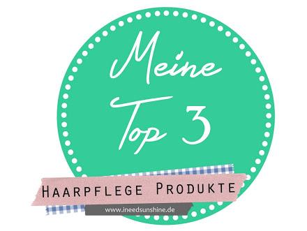 Meine-Top-3-Haarpflege-Produkte