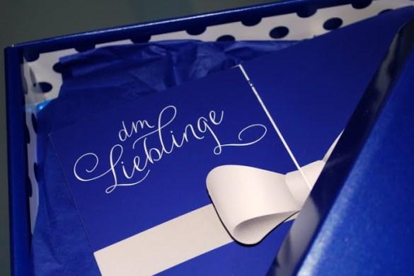 dm-Lieblinge-Januar-2014