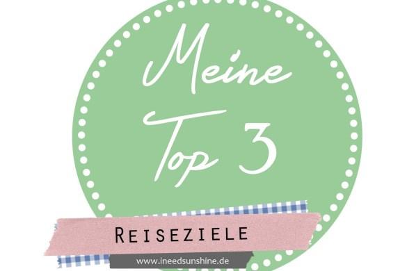 Meine-Top-3-Reiseziele