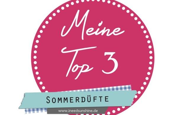 MeineTop3Logo_Sommerdüfte