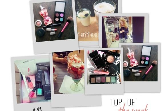 Topf-of-the-Week_2014_08_10