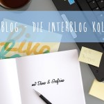 InterblogBlogKolumnemitDianaundGodfrina