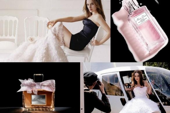 Miss-Dior-Anton-Corbijn