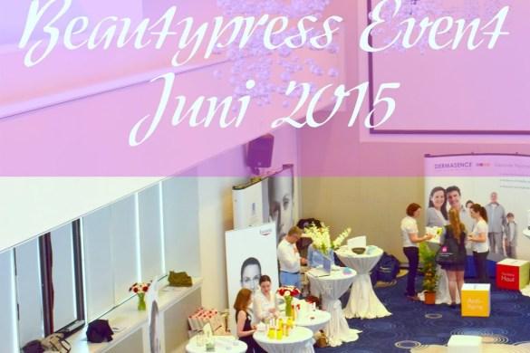 beautypress-bloggerevent-sommer-2015-sheraton-hotel-frankfurt-bericht2