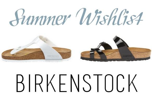 wishlist-birkenstock-schuhe