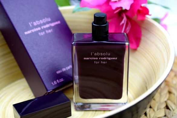 parfum-review-narciso-rodriguez-for-her-absolu-2