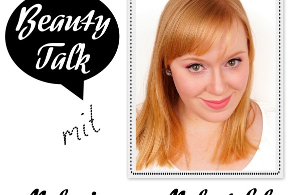 beauty-talk-3-fragen-an-mel-et-fel