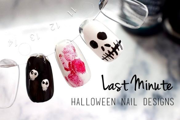 drei-einfache-last-minute-nail-designs-tutorial