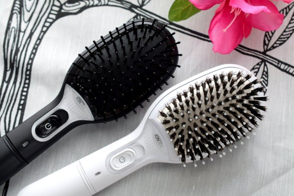 erfahrung-braun-statin-hair-7-iontec-haarburste-naturborsten