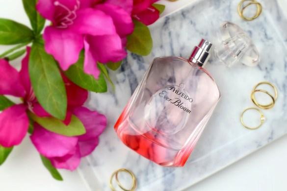 parfum-shiseido-ever-bloom-neu-review