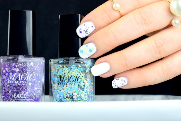 avon-magic-effects-lace-nagellack