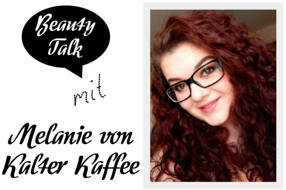 beauty-talk-interview-fragen-beautybloggerin-kalter-kaffee