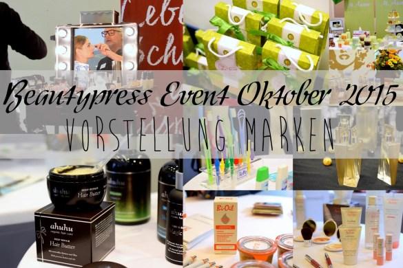 beautypress-blogger-event-frankfurt-oktober-2015-marken