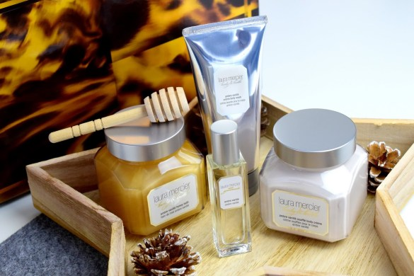 laura-mercier-holiday-body-bath-collection-ambre-vanille
