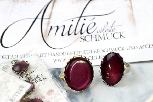 adventskalender-gewinnspiel-amitie-celeste-schmuck-fraulein-ungeschminkt