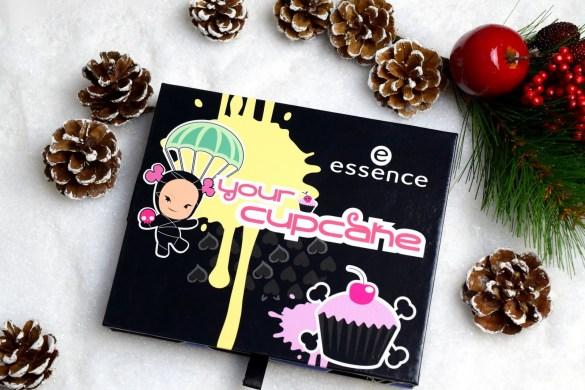 facebook-gewinnspiel-essence-cupcake-palette