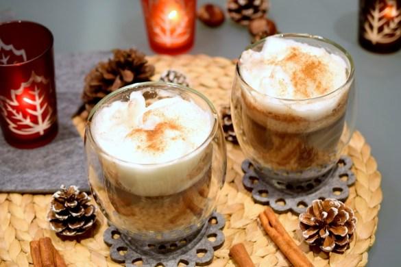 schoko-latte-macchiato-winterzauber