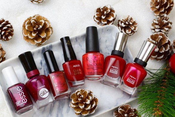 seven-shades-of-red-nailpolishes