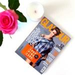 Glamour Shopping Week 2016: Alle Codes, Partner und Schnäppchen Tipps und die Top 20 Deals zum Sparen und Shoppen