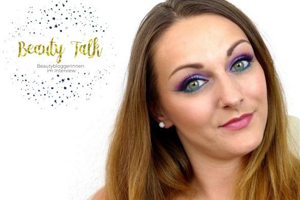 beauty-talk-ramonas-beauty-blog-blogger-interview