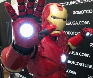 ironman-costume