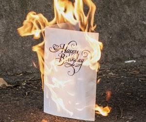 never-ending-birthday-card