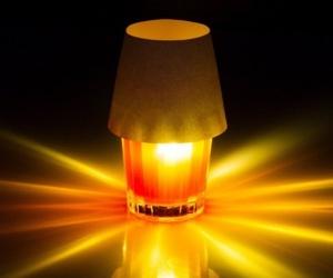 rechargable-floating-light