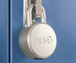 noke-worlds-first-bluetooth-padlock