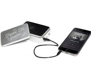 pocket-tin-speaker