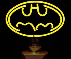 neon_sign_batman