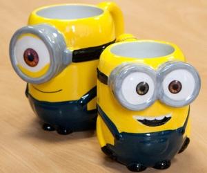 3d_minion_mugs