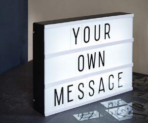 cinema-light-box