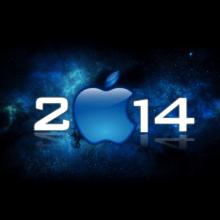 Você conhece os números da Apple ?