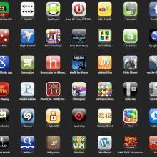 Os 11 piores Apps para iPhone