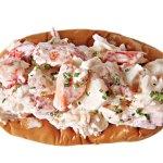Lobster Roll_2