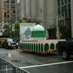 Muslim Parade_3