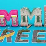 Summer Streets 2