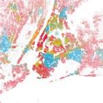 NYC_diviso_per_etnie