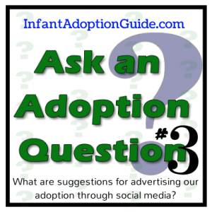 askanadoptionquestion3