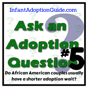 askanadoptionquestion5