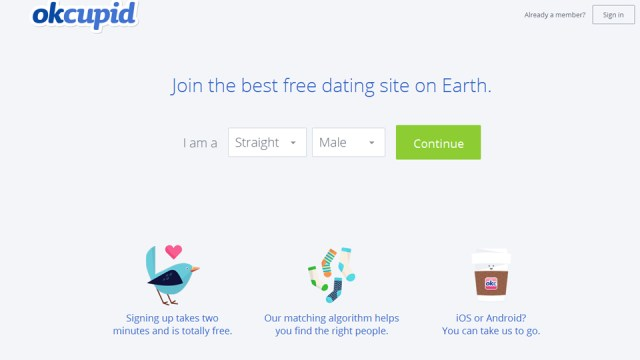 Christian social dating sites