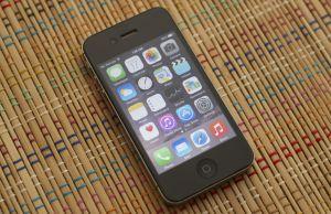 Apple-iOS9-iPhone4S