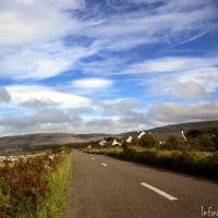 31 Practical Ireland Travel Tips